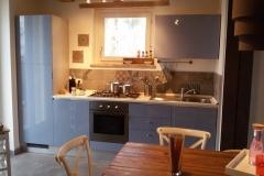 Scavolini kitchen/cucina