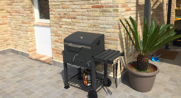 19_cherry_houses_appartement_monterosa_bbq