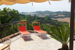 04_cherry_houses_appartement_monterosa_terrace_sun