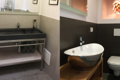 14_cherry_houses_appartement_monterosa_bathrooms