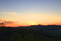20_cherry_houses_appartement_monterosa_sunset